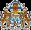Coat of Arms of Guyana