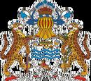 Co-operative Republic of Guyana