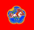 Republic of Tannu Tuva
