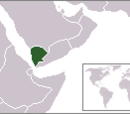 Yemen Arab Republic