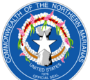 Commonwealth of the Northern Mariana Islands