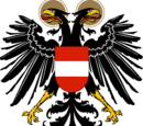 Federal State of Austria