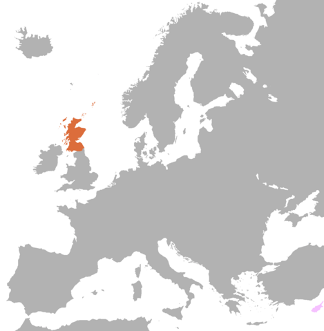 File:Location of Scotland.png