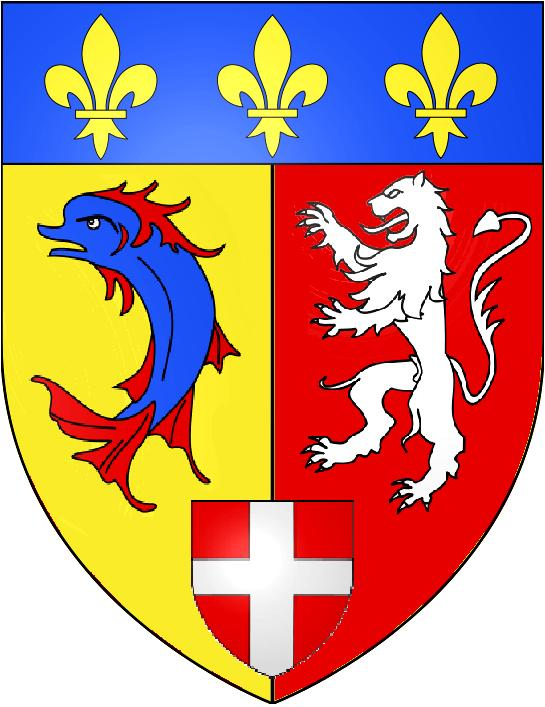 Region of rhne alpes the countries wiki fandom powered by wikia coat of arms of rhne alpes altavistaventures Images