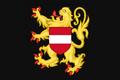 Flag of Flemish Brabant.png
