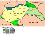 Kingdom of Hungary (regency)