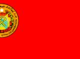Turkestan Autonomous Soviet Socialist Republic