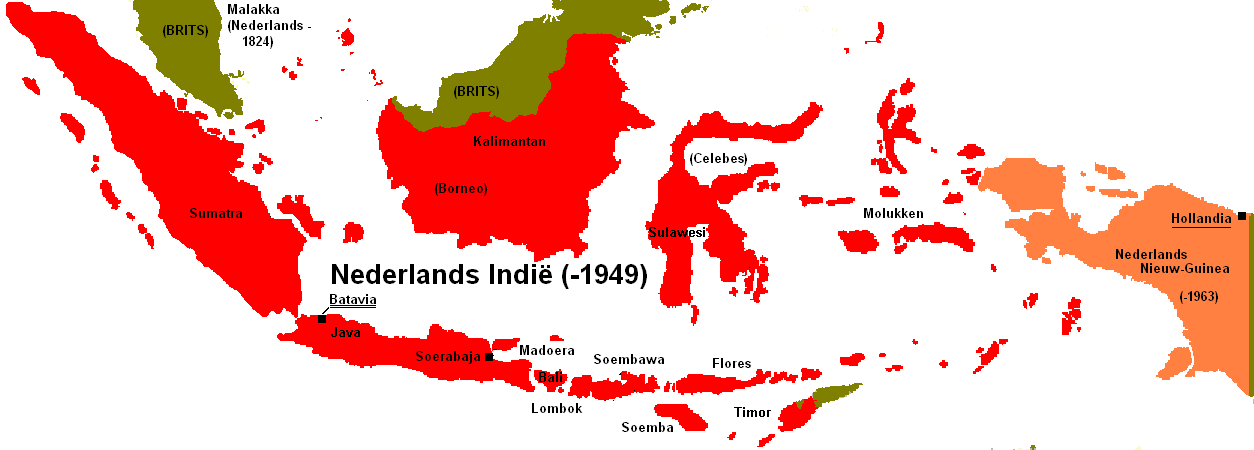Dutch east indies the countries wiki fandom powered by wikia world war ii japanese occupation of the dutch east indies 1942 45 gumiabroncs Images