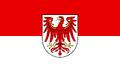 Flag of Brandenburg.png
