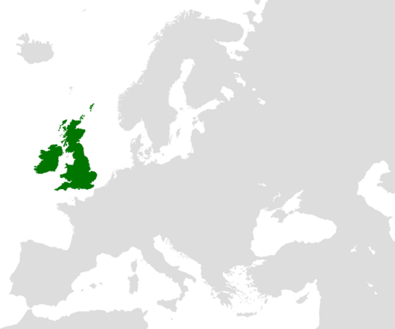 File:Great Britain and Ireland.png
