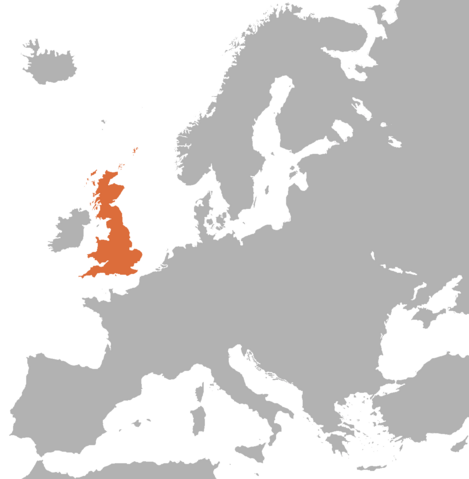 File:Map of Great Britain.png