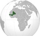 Mali Federation