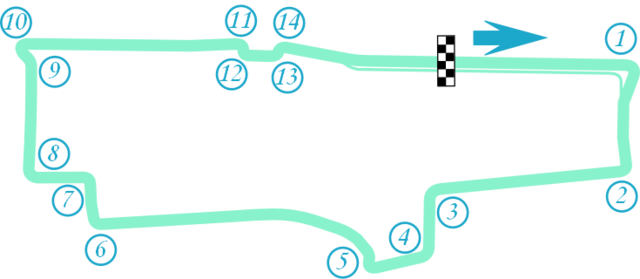 File:Montreal Layout 2016.png
