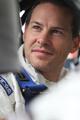 Jacques Villeneuve.png