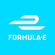 Formula E Logo 2019