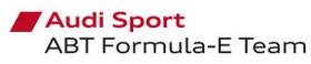 Audi Sport ABT logo