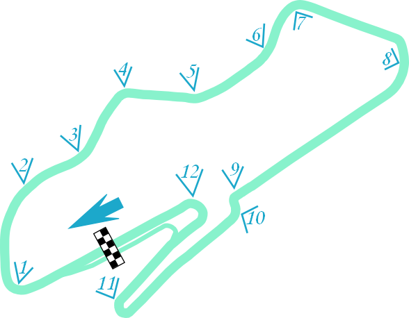 File:Donington Layout.png