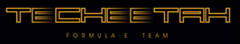 Techeetah Logo