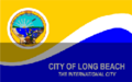 Long Beach Flag.png