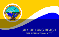 File:Long Beach Flag.png
