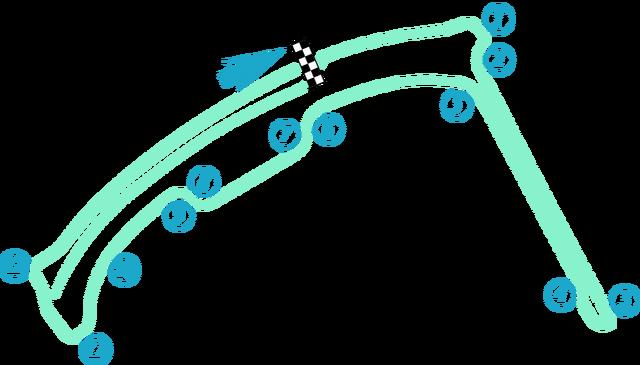 File:Monaco layout.png
