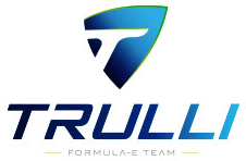 Trulli GP logo