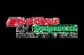 Audi Sport ABT Schaeffler Logo.png