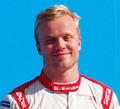 Felix Rosenqvist.png