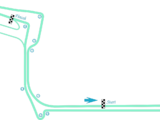 2018 New York City E-Prix II