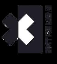 Extreme E logo