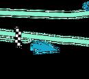 2018 Zürich E-Prix