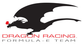File:Dragon Racing logo.png