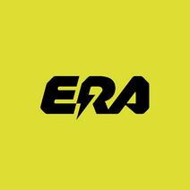 ERA Championship Logo 2020