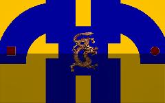File:Flag of Beijing.png