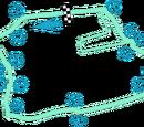 2015 London ePrix I