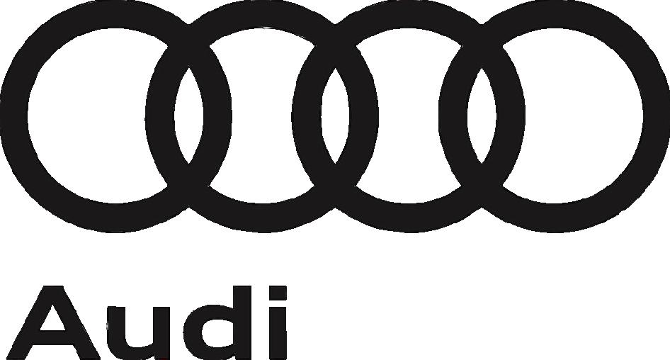 Image Audi Logopng Formula E Wiki FANDOM Powered By Wikia - Audi logo