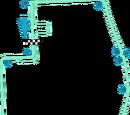 2015 Beijing ePrix