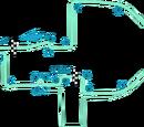 2018 Rome E-Prix