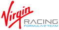 Virgin Racing logo.png
