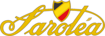 Sarolea Logo 2020