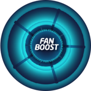 FanBoosticon