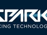Spark Racing Technologies