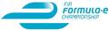 Formula E Logo.png
