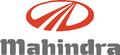 Mahindra and Mahindra Logo.png