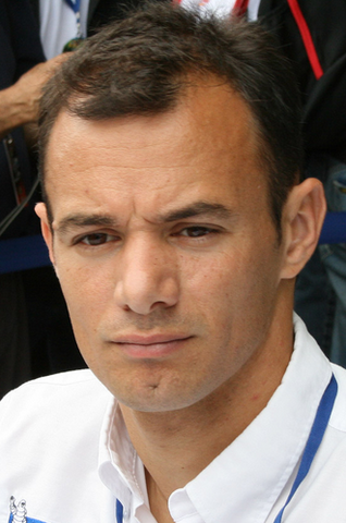 File:Stephane Sarrazin.png