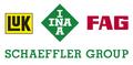 Schaeffler Logo.png