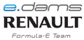 E dams Renault logo.png