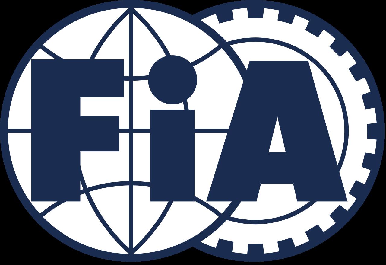 Fédération Internationale de l'Automobile | Formula E Wiki