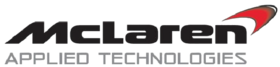 McLaren Applied Technologies Logo