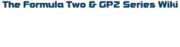 F2 and GP2 Wiki